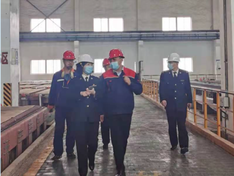 前8个月郑州海关为31家企业减免关税超1亿